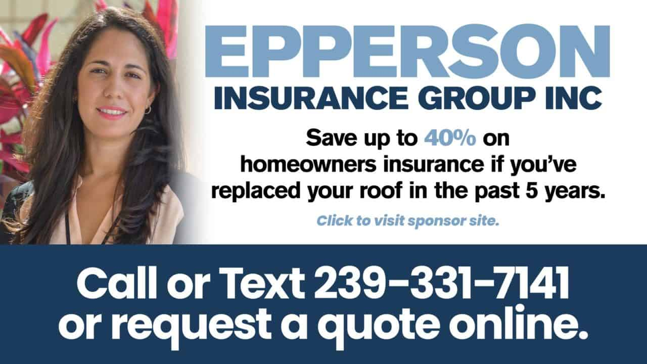 Epperson Insurance Group